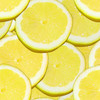 LEMONS http://recipes.howstuffworks.com/tools-and-techniques/10-reasons-to-have-lemons-in-your-fridge.htm<br> http://www.undergroundhealth.com/45-uses-for-lemons-that-will-blow-your-socks-off/  1. Freshen the Fridge  Remove refrigerator odors with ease. Dab lemon juice on a cotton ball or sponge and leave it in the fridge for several hours. Make sure to toss out any malodorous items that might be causing the bad smell.  2. High Blood Pressure  Lemon contains potassium which controls high blood pressure and reduces the effect of nausea and dizziness.  3. Prevent Cauliflower From Turning Brown  Cauliflower tend to turn brown with even the slightest cooking. You can make sure the white vegetables stay white by squeezing a teaspoon of fresh lemon juice on them before heating.  4. Mental Health  Lemon water can also prep up your mood and relieve you from depression and stress. Long distance walkers and world travelers as well as explorers look upon the lemon as a Godsend. When fatigue begins, a lemon is sucked through a hole in the top. Quick acting medicine it is, giving almost unbelievable refreshments.  5. Refresh Cutting Boards  No wonder your kitchen cutting board smells! After all, you use it to chop onions, crush garlic, and prepare fish. To get rid of the smell and help sanitize the cutting board, rub it all over with the cut side of half a lemon or wash it in undiluted juice straight from the bottle.  6. Respiratory Problems  Lemon water can reduce phlegm; and can also help you breathe properly and aids a person suffering with asthma.  7. Treating Arthritis and Rheumatism  Lemon is a diuretic – assists in the production of urine which helps you to reduce inflammation by flushing out toxins and bacteria while also giving you relief from arthritis and rheumatism.  8. Prevents Kidney Stones  Regular consumption of the refreshing drink — or even lemon juice mixed with water — may increase the production of urinary citrate, a chemical in the urine that prevents the f