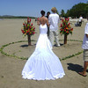 Wedding / Commitment Cermony's :