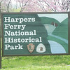 Harpers Ferry, West Virginia is today a National Historical Park maintained by the National of Washington D.C.  Today the park state park is a series of museums and retail novelty stores and restaurants.