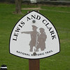 In many ways the Lewis and Clark Expedition started at Harpers Ferry.