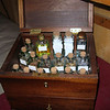 Another medicine chest.