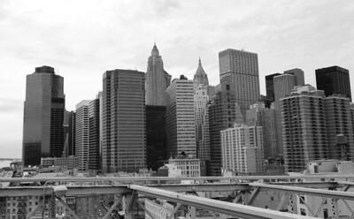 NY  contrastes  (350 of 352)
