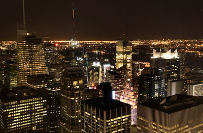 NY nocturno (110 of 121)rc