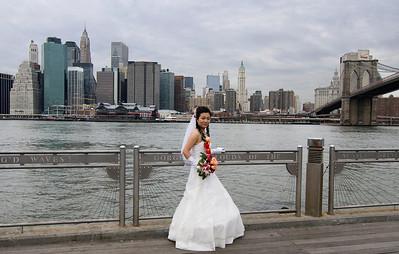 NY  contrastes  (294 of 352)