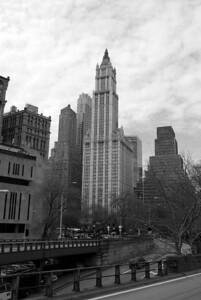 NY  contrastes  (352 of 352)