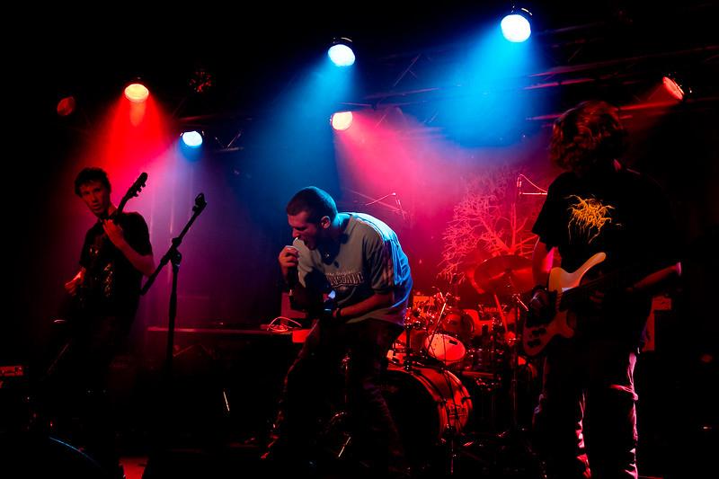 2ème Tour Fallenfest