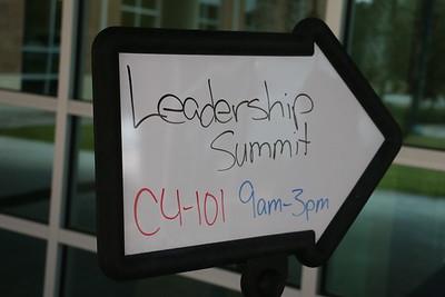 2nd Annual Community Elected Leadership Summit