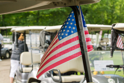 2nd Annual Golf -Fore- Heroes Tournament-July 8, 2017-7411