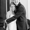 family-john-rutledge-charleston-sc-lowcountry-wedding-kate-timbers-photography