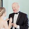 first-look-john-rutledge-charleston-sc-lowcountry-wedding-kate-timbers-photography