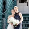 bride-john-rutledge-charleston-sc-lowcountry-wedding-kate-timbers-photography