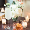 signature-cocktail-the-cedar-room-charleston-sc-lowcountry-wedding-kate-timbers-photography