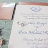 invite-john-rutledge-charleston-sc-lowcountry-wedding-kate-timbers-photography