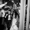 sparkler-exit-the-cedar-room-charleston-sc-lowcountry-wedding-kate-timbers-photography