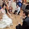 reception-the-cedar-room-charleston-sc-lowcountry-wedding-kate-timbers-photography