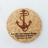 custom-coaster-anchor-wachesaw-plantation-murrells-inlet-sc-lowcountry-wedding-kate-timbers-photography