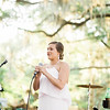 reception-wadmalaw-island-sc-lowcountry-wedding-kate-timbers-photography