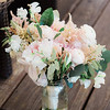 bouquet-wadmalaw-island-sc-lowcountry-wedding-kate-timbers-photography