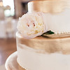 gold-cake-the-cedar-room-charleston-sc-lowcountry-wedding-kate-timbers-photography