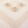 rings-the-cedar-room-charleston-sc-lowcountry-wedding-kate-timbers-photography