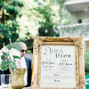signature-cocktail-wadmalaw-island-sc-lowcountry-wedding-kate-timbers-photography