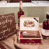 whiskey-cigar-reception-the-cedar-room-charleston-sc-lowcountry-wedding-kate-timbers-photography