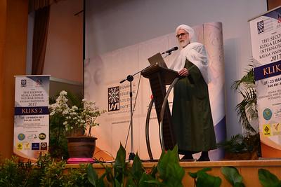 2nd Kuala Lumpur International Kalam Symposium 2017