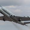 Hawker Siddeley, Nimrod MR2, RIAT 2009, XV226 - 20/07/2009