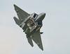 09-4191, F-22A, Lockheed Martin, RIAT2016, Raptor, US Air Force (3.8Mp)