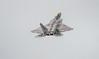 09-4191, F-22A, Lockheed Martin, RIAT2016, Raptor, US Air Force (6.8Mp)