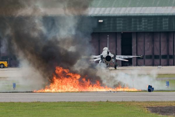 Yeovilton Air Day 2019 - 13/07/2019@16:31