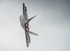 09-4191, F-22A, Lockheed Martin, RIAT2016, Raptor, US Air Force (18.5Mp)
