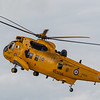 HAR.3A, RAF, RIAT 2009, Royal Air Force, Sea King, Search and Rescue, WS-61, Westland, ZH542 - 18/07/2009