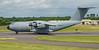 A400M, Airbus, Atlas, C1, CN:017, RAF, RIAT2016, Royal Air Force, ZM402 (30.4Mp)