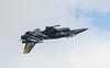 (Greek Air Force), 523, F-16 Fighting Falcon, F-16C Block 52+, Hellenic Air Force, Lockheed Martin, RIAT2016, Team Zeus, Viper (3.7Mp)