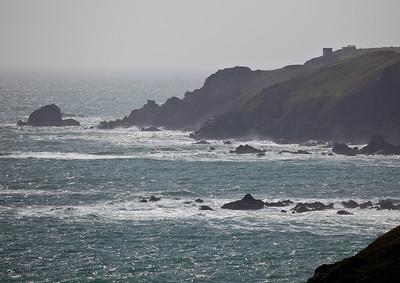 5D II, Guernsey - Sat 16/05/2009@16:52
