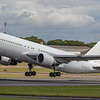 767-231, Boeing, Italian Air Force, N606TW, RIAT 2009 - 20/07/2009