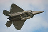 09-4191, F-22A, Lockheed Martin, RIAT2016, Raptor, US Air Force (25.8Mp)