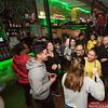 #SalsaSundays 3-10-19 www.social59.com
