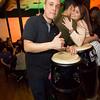 #SalsaSundays 3-11-18 www.social59.com