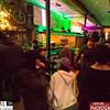 #TacoTuesdays 3-13-18 www.social59.com