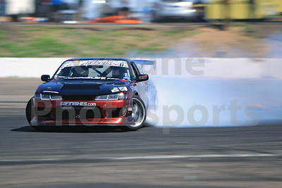 March 13 Drift at Import Face-Off