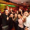 #SalsaSundays 3-17-19 www.social59.com
