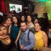 #ExhaleFridays 3-22-19 www.social59.com