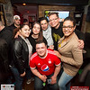 #SalsaSundays 3-24-19 www.social59.com