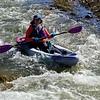 Verde River Institute Float Trip, Tapco to Tuzi, 3/28/19