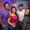 3-5-2020 #throwbackthursdays @social59nj