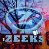 186/365 Super Zeeks