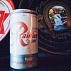 203/365 Rainier Beer