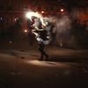 92/365 Fire Dance